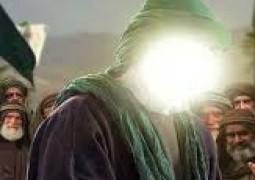 ثلاث كلمات قالها صعصعة بن صوحان في حق الامام علي (عليه السلام).