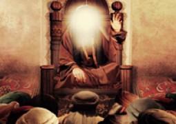 """شرح مفردات خطبة الإمام علي ( ع) المعروفة """" بالشقشقية """""""