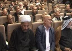 مركز تراث كربلاء ينظم ندوة عن الخطط العسكرية للإمام الحسين (عليه السلام).