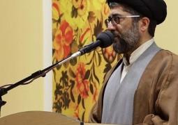 إجراء أكثر من50 ألف برنامج ثقافي ديني خلال شهري محرم وصفر