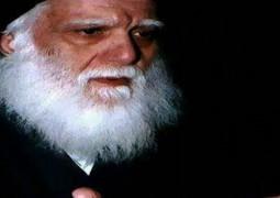 قال الشهيد محمد الصدر قدس سره