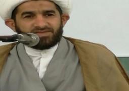 مؤهلات الحوار مسؤولية أخلاقية     بقلم الشيخ عماد مجوت