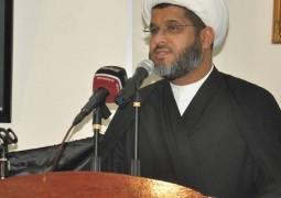 《 حجاب المرأة من اسمى مظاهر حريتها》بقلم فضيلة الشيخ ميثم الفريجي