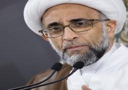 التراجع والاعتذار عن الخطأ  الشيخ حسن الصفار