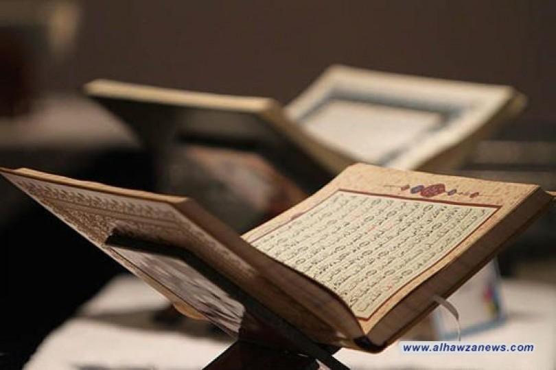 لماذا يتكلم الله سبحانه عن نفسه في القرآن الكريم مرة بصيغة الجمع واخرى بصيغة المفرد؟
