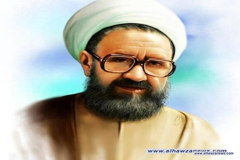 فلسفة الحجاب / بقلم الشهيد مرتضى مطهري