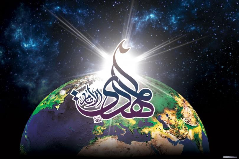 حسن العلاقة بالامام المهدي عليه السلام بقلم الشيخ حسن العلي
