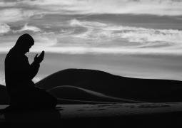 الإيمان بين أدنى المراتب وأعلاها  الشيخ عماد مجوت