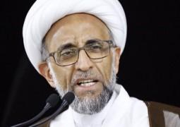 الشيخ الصفار يدعو إلى خطاب متجدد يوصل رسالة الحسين إلى العالمية