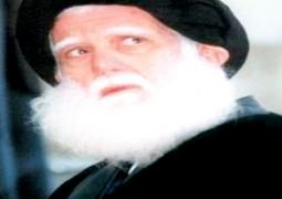 السيد الشهيد و روح الرسالة     بقلم الشيخ عماد مجوت