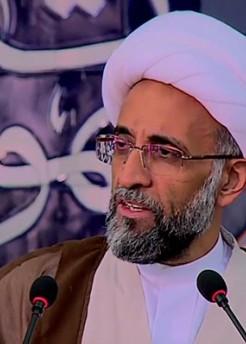 """الشيخ الصفار يدعو الخطاب الديني إلى """"التعبئة الأخلاقية"""""""