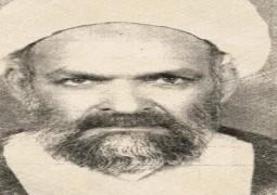 الشيخ محمد رضا المظفر (قدس) في ذكرى وفاته