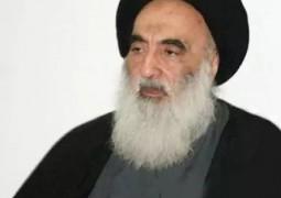 مكتبُ سماحة السيّد السيستاني (دام ظلّه) يُصدر بياناً حول الانتخابات النيابيّة القادمة في العراق.