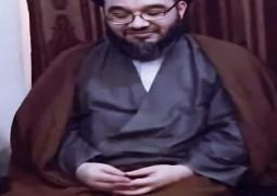ما الحكمة من تفضيل بعض الشهور على غيرها.. السيد محمد باقر 'السيستاني' يجيب