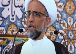الشيخ الصفار يدعو للتمسك بخلق الحياء واحترام الذوق العام