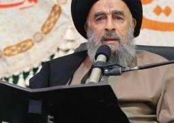 المرجع_المدرسي: إيماننا بظهور الإمام المنتظر عجل الله فرجه، إشراقة أملٍ لنا في الأزمات المتراكمة
