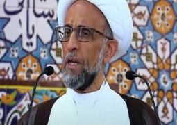 الشيخ الصفار: مؤشرات تقدم الوعي الديني تدعو إلى التفاؤل