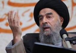 المرجع المدرسي: الإنتفاضة الفلسطينة قد تبشّر بالحضارة الإسلامية الواعدة