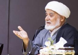 قسم  شؤون المعارف الإسلاميّة والإنسانيّة ينظّم دورةً تخصّصية في علم الرجال ومعرفة الأسانيد
