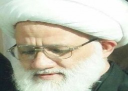 الزهراء العارفة بالسر المكنون تدلّنا على سبيل توحيد المسلمين   المرجع الديني الشيخ محمد اليعقوبي