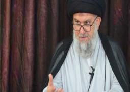 هل انتشر الإسلام بالسيف أم بالدعوة ؟ .. آية الله السيد فاضل الموسوي الجابري