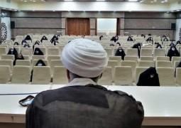 معهد العقيلة للتبليغ الإسلامي يستأنف الدوام حضوريا