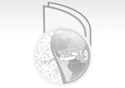 الخطاب الديني بين ثقافة المتكلم وثقافة السامع، درس من ثقافة الخطاب المهدوي المبارك .  بقلم الشيخ حميد وناس ال عجمي
