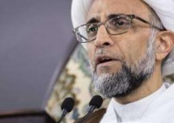 الشيخ الصفار : أتوقع أن تقام مجالس عاشوراء مع الاحترازات الصحية