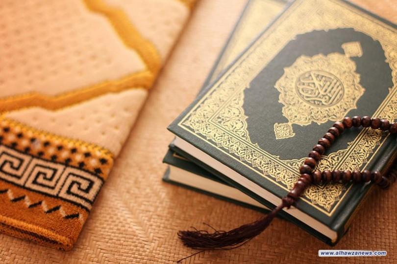 لماذا ينفي القرآن صفة الجنون عن نبيّ الإسلام بإستمرار ؟