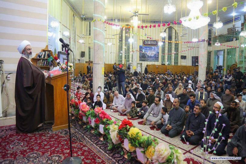 العتبة الحسينية تطلق برامج ثقافية لمواجهة الافكار المتطرفة والمنحرفة