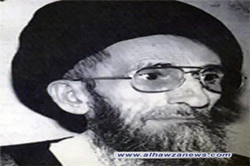 السيد محمد كاظم القزويني .. سيد خطباء كربلاء