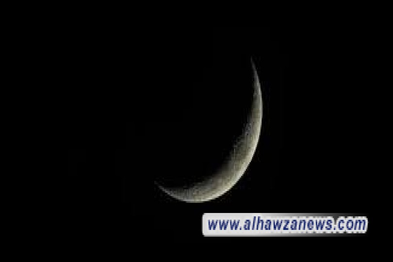 أعلن مكتبُ سماحة المرجع الديني الشيخ محمد اليعقوبي ( دام ظلّه ) في النجف الأشرف أن يوم غد هو المتمّم لشهر صفر ، وانّ يوم الأربعاء الموافق ( ٣٠/ ١٠ / ٢٠١٩ م ) هو الأول من شهر ربيع الأول لعام ١٤٤١ للهجرة .