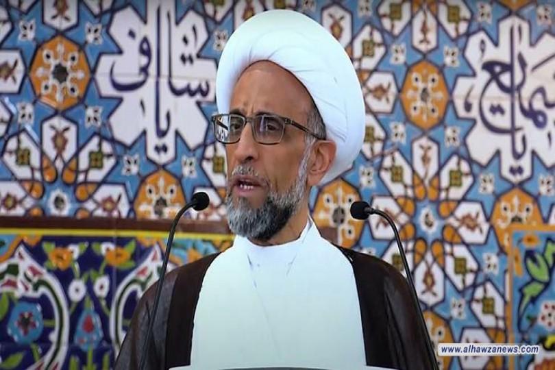 الشيخ الصفار: الأناقة سنة نبوية وسلوك حضاري
